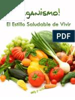 01 Vegan Articulos Español 2009