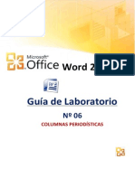 6 laboratorio columnas word.pdf
