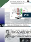Inteligencia Artificial y Sistemas Expertos 1195485415209453 4