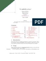 prelim2e.pdf
