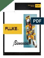 Fluke CNX Final