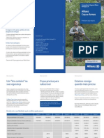 folheto_caca_armas13.pdf