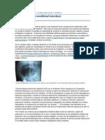 eMedicine Especialidades
