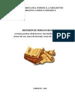 Ghid_Referinte_bibliogr_DS.pdf