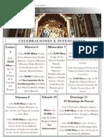 SAFA 16 2014