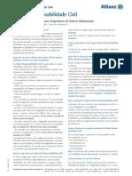 071 - NIP RC Proprietários de Imóveis Habitacionais.pdf