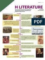 05 british literature in history