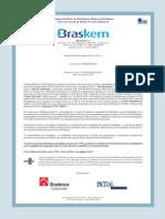 Braskem_Prospecto.pdf