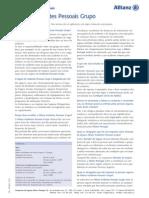 156_NIP AP grupo.pdf