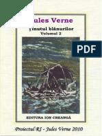 [PDF] 25 Jules Verne - Tinutul blanurilor vol 2 1980.pdf