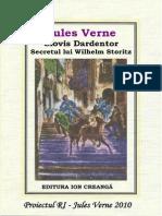 [PDF] 32 Jules Verne - Clovis Dardentor. Secretul lui Wilhelm Storitz 1982.pdf