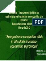 20120314ro_CEC