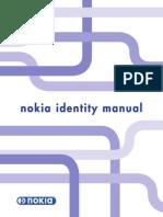 Nokia Id Manual Restrans