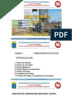 Plantilla Geotec II