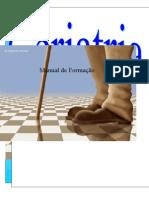 1252487972_manual_de_formação-_geriatria1.doc