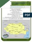 Romania Report