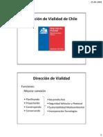 02_01_Dirección de Vialidad de Chile_Normas