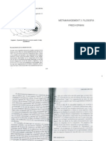 Metamanagement 3. Filosofia.kofman-cap. 23 Competencia Emocional (Reconocimiento de La Emocion Del Otro Hasta Conclusion)