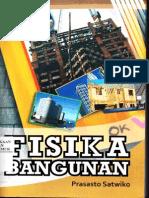 Fisika Bangunan.pdf