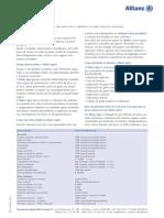 NIP_agro.pdf