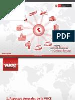 Presentacion_Funcionalidades_VUCE