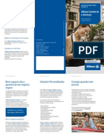 Folheto_mrcs_vf.pdf