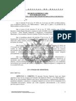 Autorizacion Del Uso de Recursos IDHDS_961