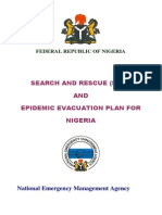 Nigeria Search and Rescue--nemanigeria