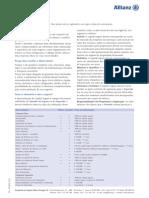 324 NIP.pdf