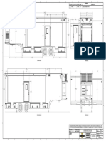10287 a 2901 Graphics Layout