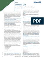 069_NIP_Animais_Perigosos.pdf