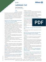 066_NIP_Restaurantes.pdf