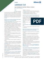 072_NIP_SBar_Gelataria_Cafetaria.pdf