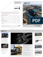 505-Bro-012014EN-WEB.pdf