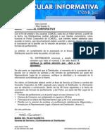 Gsd 2008 77359 Portal Corporativo