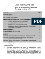 Ghid Metodologic de Evaluare -530 Anevar