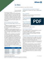 871_nip_pp_garantia_mais.pdf