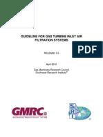+SOLAR-LINK-2-Guideline-for-GT-inlet-filtration-systems