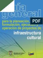 Guia General Para La Planeacion Ejecucion 23 AGO 2011