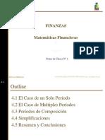FinStgo2k9-1