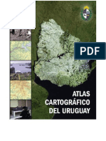 AtlasCartograficoDelUruguay-03