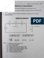 2000 Solved Problems In Electromagnetics Pdf Coachingbertyl