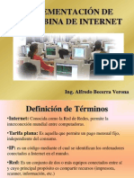Cabinadeinternet 110303081004 Phpapp02(1)