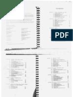 Timoshenko Solutions Manual 5th Ed