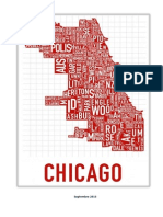 Chicago Guide 1