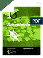 DT Livro Cap01 Descoberta 024a037