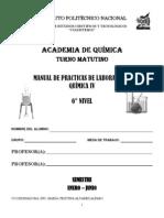 Quimica IV (1)