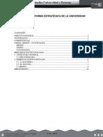 pdf_catedra_u2 (1)