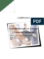 Consumo y control de combustible.pdf