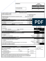 Bassler-Waterman Campaign Finance Reports